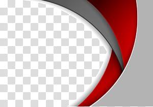Vermelho, material de fundo de moda textura geométrica png