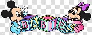 Encontre este Pin e muitos outros na pasta Mickey and Minnie Mouse Printables de Crafty Annabelle. PNG clipart