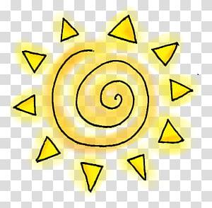 sol, verão, verão s PNG clipart
