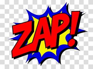 Zap!ilustração, Diana Prince Superman Comic Superhero Batman, diálogo em quadrinhos png