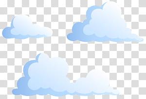 Cartoon Art Museum Cartoon Network Desenho Série de televisão infantil, nuvens, nuvens brancas ilustrações PNG clipart