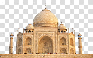 Mesquita bege, Taj Mahal Fatehpur Sikri Jaipur O Triângulo Dourado Forte Vermelho, Taj Mahal, Índia PNG clipart