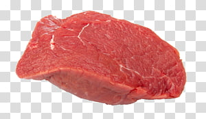 carne crua, carne de bovino, carne de bovino, carne magra PNG clipart