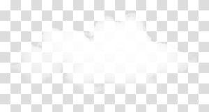 pintura abstrata, preto e branco padrão, nuvem PNG clipart