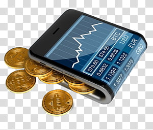 lote de moedas, carteira de criptomoeda carteira digital Bitcoin, liberdade e igualdade png