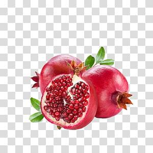 Suco de romã Suco de romã Frutas Pêssego, frutas, frutas vermelhas de romã PNG clipart