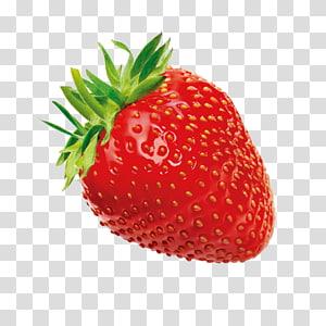 Aedmaasikas Auglis Watermark, clipes de morango HD, morango png