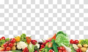 lote de legumes, suco Alimentos orgânicos Frutas Legumes, legumes e frutas PNG clipart