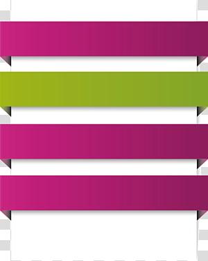 vectoer branco, verde e roxo, caixa de texto euclidiana, caixa de texto simples png