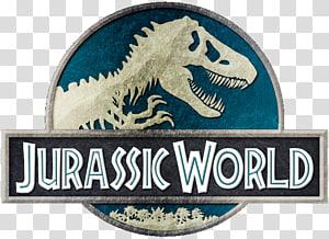 Ilustração de Jurassic World, YouTube de Jurassic Park Universal Dinosaur, Jurassic World PNG clipart