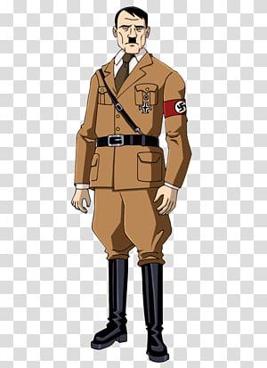 Alemanha nazista Estados Unidos Segunda Guerra Mundial O Holocausto, Adolf Hitler png