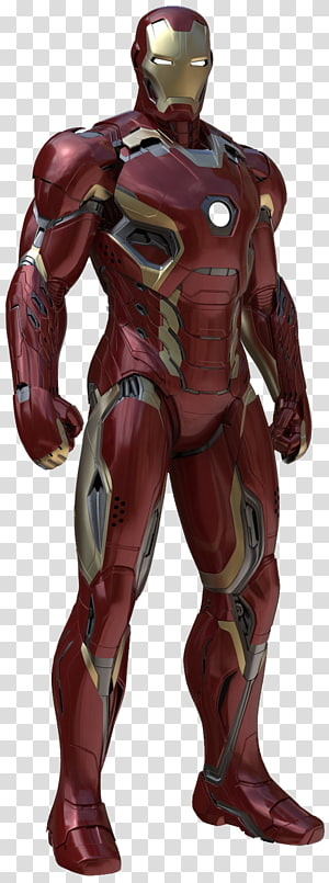 Ilustração da Marvel Ironman, Homem de Ferro Edwin Jarvis Howard Stark Extremis Vision, modelo do Homem de Ferro PNG clipart