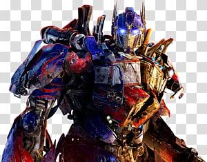 Ilustração de Transformers Optimus Prime, Optimus Prime Bumblebee Dinobots Transformers, Transformers Renders png