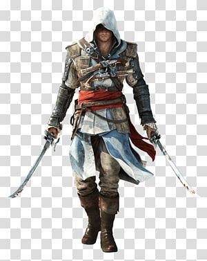 Arte de Assassin's Creed, Assassin's Creed IV: Black Flag Assassin's Creed III Assassin's Creed Unity, Assassins Creed PNG clipart