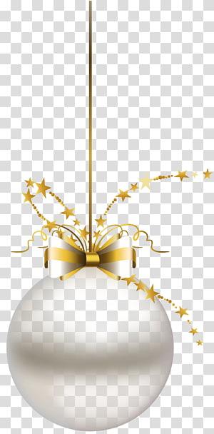 Decoração de bugiganga de Natal, enfeite de Natal, árvore de Natal, bola de Natal png