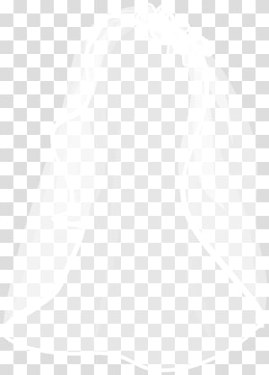 ilustração abstrata branca e preta, e-mail instituto da universidade das nações unidas em computação e empresa empresa de software de computador de negócios, véu PNG clipart