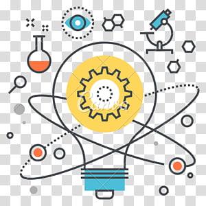 equipamento amarelo, Wilfrid Laurier University Professor de tecnologia educacional, inovação PNG clipart