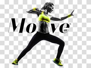 Alongamento de núcleo de Pilates Exercício físico Exercício aeróbico, zumba png