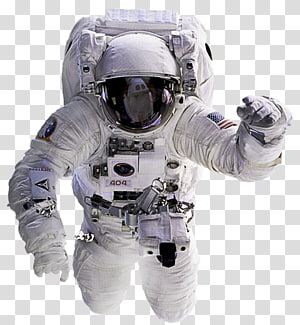 ilustração de astronauta, astronauta HTTP 404 Lockerz.com, astronauta PNG clipart