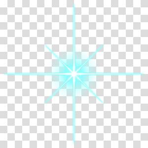 ilustração gráfica de estrela cintilante, padrão de ângulo de simetria de linha, Sparkle Pic png