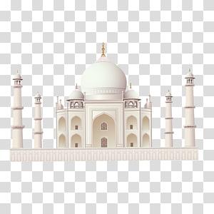 taj mahal quebra-cabeças puzzles monumento atração turística, casa, cidade PNG clipart