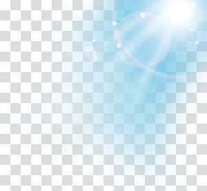 Desencadeie o romance Paperback Sky Pattern, sol do meio-dia PNG clipart