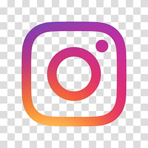 Mídia social Facebook Emoji Icon, Instagram icon, Instagram logo png