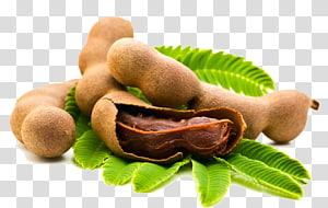 tamarindo, chutney de frutas de tamarindo Semente agridoce, frutas secas png