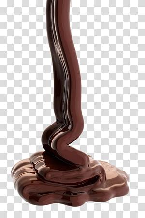 Leite Chocolate Comida Sobremesa, chocolate PNG clipart