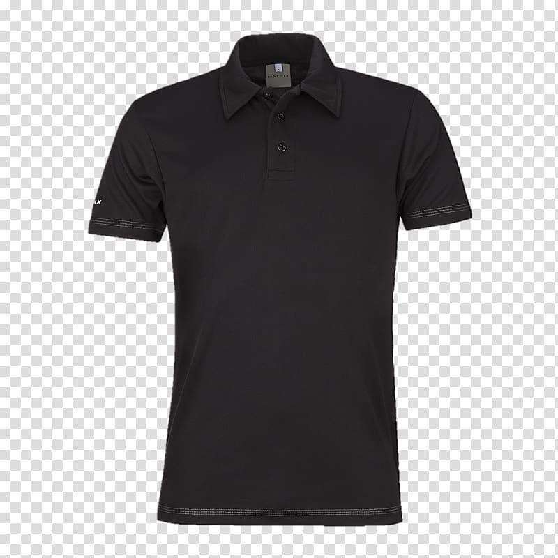 camisa polo preta, camiseta Polo polo Ralph Lauren Corporation, camisa polo preta PNG clipart