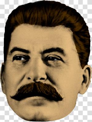 edições da biblioteca routledge: joseph stalin união soviética segunda guerra mundial rússia, mk stalin png
