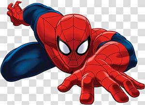 Homem Aranha DesenhoHomem Aranha DesenhoHomem Aranha DesenhoVingadores Da MarvelHeróis MarvelQuadrinhos HqHerois DcHomem AranhaDesenhos Animados png
