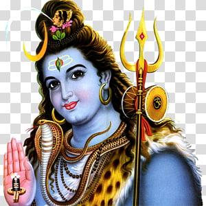 Shiva Índia Ganesha Deidade Hinduísmo, Senhor Shiva, Senhor Shiva PNG clipart