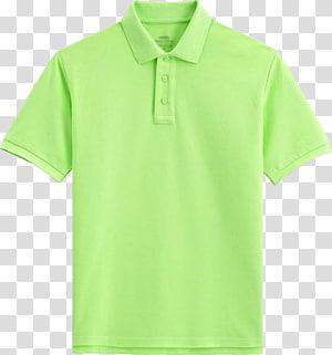 camisa polo verde, camiseta Polo camisa roupas manga gola, camiseta PNG clipart