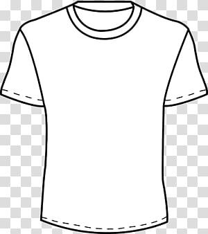 camiseta branca com gola alta, Shetland Sheepdog Camiseta Moletom com capuz Camisa pólo, modelo de camiseta PNG clipart