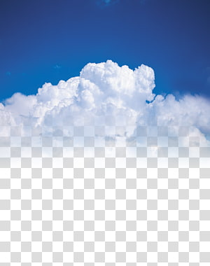 cama nuvem branca, Poster Sky Cloud, nuvem PNG clipart