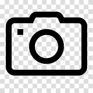 ícones de computador de câmera, ícone da câmera PNG clipart