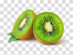 kiwis em fatias, Kiwis de Smoothie Kiwi resistente Limão, Kiwi png