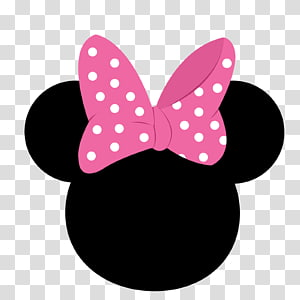 Minnie Mouse, Minnie Mouse Número do Mickey Mouse, minnie mouse PNG clipart