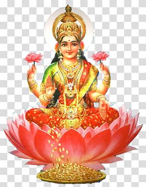 Cartaz da divindade hindu, Ganesha Shiva Lakshmi Devi Durga, senhor shiva PNG clipart