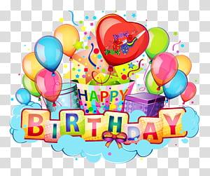 Cartão de aniversário Convite de casamento Desejo E-card, feliz aniversário decoração, feliz aniversário adesivo captura de tela png
