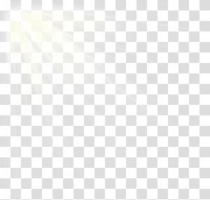 Linha preto e branco ângulo ponto, luz, ilustração de luz png