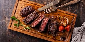 Bife de carne Cozinhar, Churrasco PNG clipart