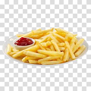 Batatas fritas com molho, Peixe e batatas fritas Batatas fritas Moules-frites Panada Receita, Petiscos, batatas fritas, batatas fritas PNG clipart