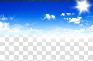 formatos de arquivo Arquivo de computador, céu azul e nuvens brancas, nuvens brancas e céu azul PNG clipart