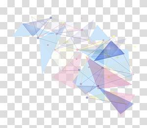 pixel art ilustração, triângulo ciência e tecnologia ciência e tecnologia euclidiana, triângulo de ciência e tecnologia PNG clipart