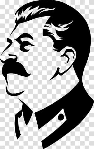 Campo de batalha 1 Retrato de Joseph Stalin Icon, Stalin png