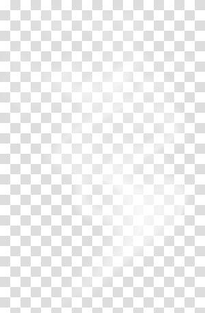 Ponto de ângulo da linha preto e branco, fumaça, preto e branco PNG clipart