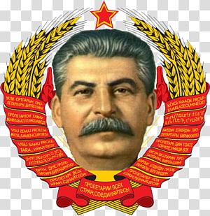 Joseph Stalin Revolução Russa União Soviética Segunda Guerra Mundial, stalin png