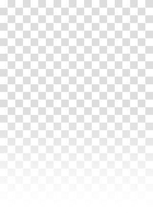 ilustração branca do inclinação, instituto da universidade do email das nações unidas na computação e software informático da informação do negócio da sociedade, inclinação branco PNG clipart